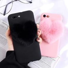 case, coqueiphone, fur, Case Cover