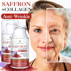 Anti-Aging Products, firming, wrinkleremoval, collagen