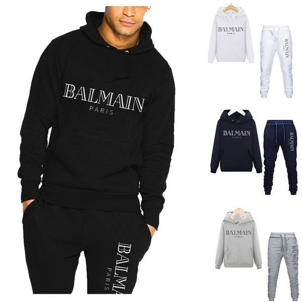Fashion, pants, athleticset, autumnsweatshirt