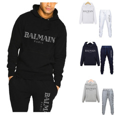 Fashion, pants, athleticset, autumnsweatshirt