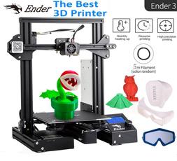 Printers, Laser, diyengravingmachine, Consumer Electronics