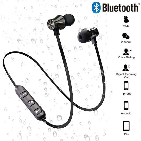 Headphones, Headset, earphonebluetooth, Earphone