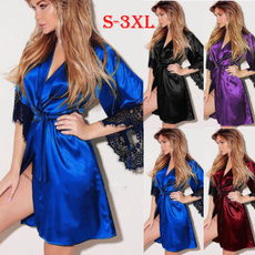 Fashion Accessory, Plus Size, lover gifts, sexy pajamas