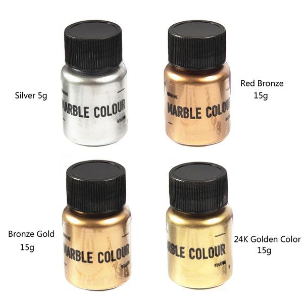 epoxyresinglitter, Glitter, Jewelry, metaltexturepearlpowder
