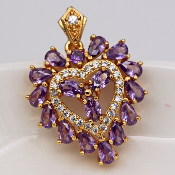 gemstone jewelry, Fashion Accessory, Jewelry, gold