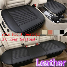 carinterior, protectormat, leather, Cover