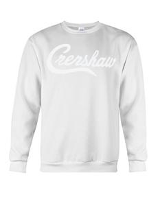 Sweatshirts, crenshaw, Fashion, Shirt