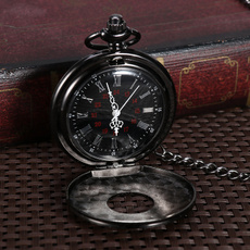 Watches, quartz, Vintage, Steampunk