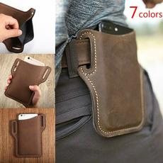 case, Fashion Accessory, Moda, Cintura