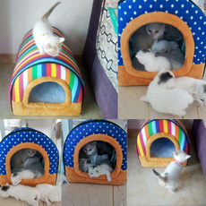 collapsible, portable, largedoghouse, Pets