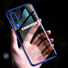 Samsung phone case, samsunggalaxys8plu, Cases & Covers, Samsung Accessories