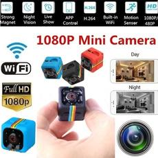 Mini, camcorderscamera, Digital Cameras, 1080pcamcorder