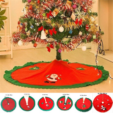 christmasaccessorie, Tree, Home Decor, christmasgiftsmat