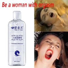 analvibratorswomen, lube, womenmasturbation, bodylubricant