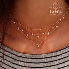 DIAMOND, Star, Jewelry, Gifts