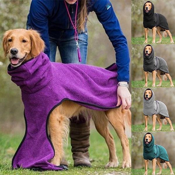 Clothes, Vest, Medium, Pet Products