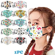 Fashion, mouthmask, unisex, Cover