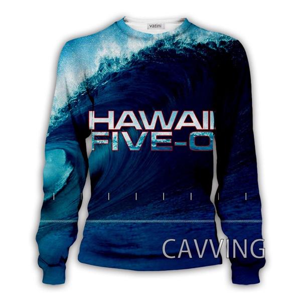 Crewneck Sweatshirt, Fashion, unisexsweatshirt, kidssweatshirt