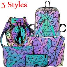 Shoulder Bags, Designers, Bags, Backpacks