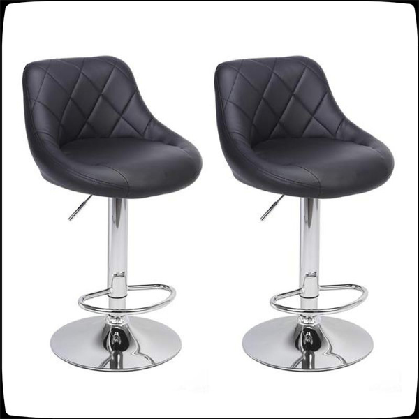 pullupbar, swivel, footstool, Design