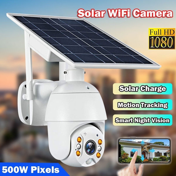 Outdoor, homeampoffice, Solar, homesecurity