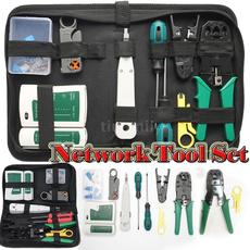 rj45crimper, Tool, networktool, Kit