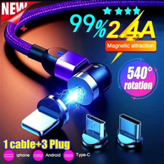 magnetchargercable, Converter, usam, cellphone