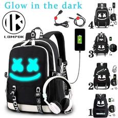 student backpacks, travel backpack, School, canvasschoolbackpack