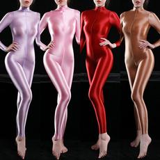 cosplaycatsuit, Fashion, shinycatsuit, catsuitclubwear