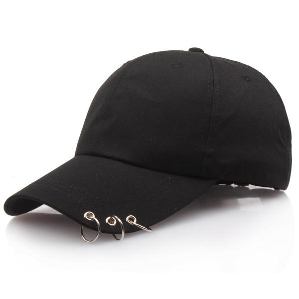 Outdoor, fashionfashion, Pins, Baseball Cap
