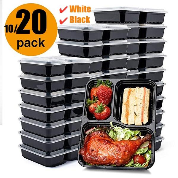 foodstoragebox, mealprepcontainer, mealbox, bentomealbox
