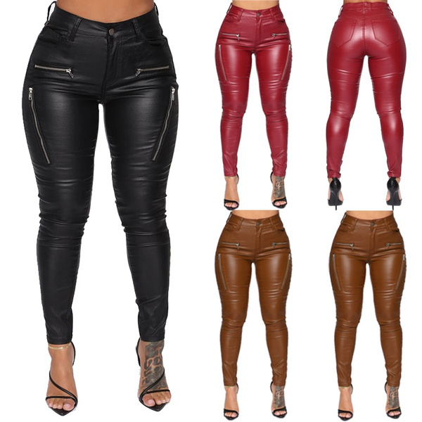 Women, Leggings, Plus Size, womentight