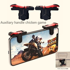 Gaming, gameaccessorie, gameartifact, Mobile