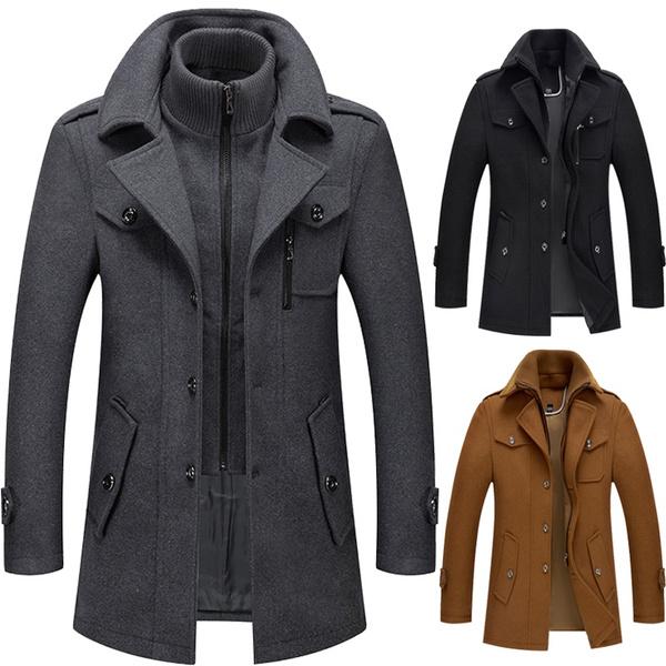 autumnwinter, Fashion, Jacket, casacosmasculino
