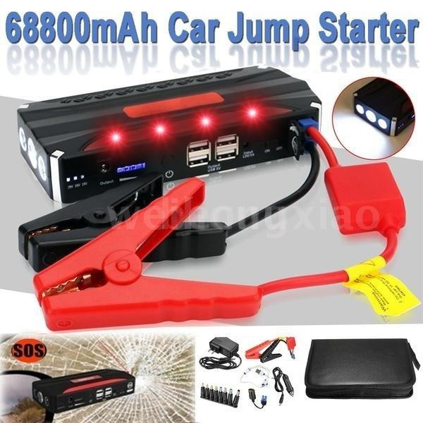 charger, usbpowerbooster, carjumpstarter, powerbooster