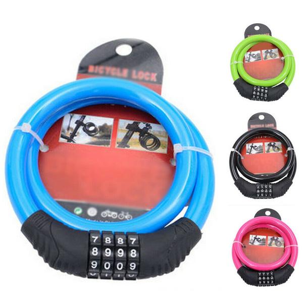 accesorio, Cable, monta, seguridad