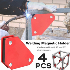 Building & Hardware, Magnet, miniweldingtool, multianglefixed