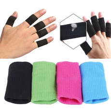 Sport, Sports & Outdoors, Sleeve, Breathable