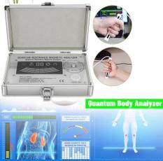 healthquantumanalyzer, Family, healthdiagnosticsdevice, Magnetic