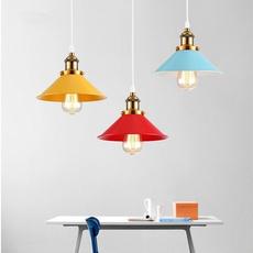 Kitchen & Dining, lights, lofts, lamppendant