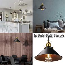 Home Decor, Interior Design, Kitchen & Dining, Kitchen Accessories