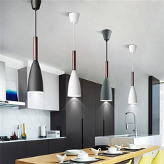 pendantlight, lightfixture, Jewelry, Home & Living