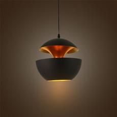 kitchenchandelier, chandelierlampshade, fashionchandelier, Classics