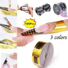 manicure tool, nail stickers, uv, Beauty