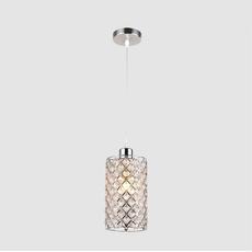 pendantlight, Modern, ceilinglamp, Jewelry