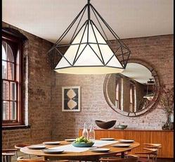 indoorlight, Night Light, Home Decor, chandeliersceilingfixture