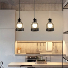 Decor, ceilinglamp, Jewelry, Home & Living