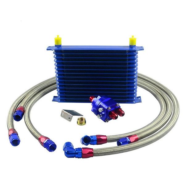 engine, aluminium, Oil, transmission