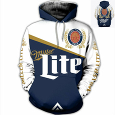 about, Fashion, miller, over