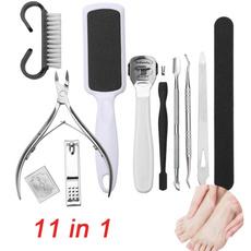 manicure tool, Steel, Stainless Steel, art